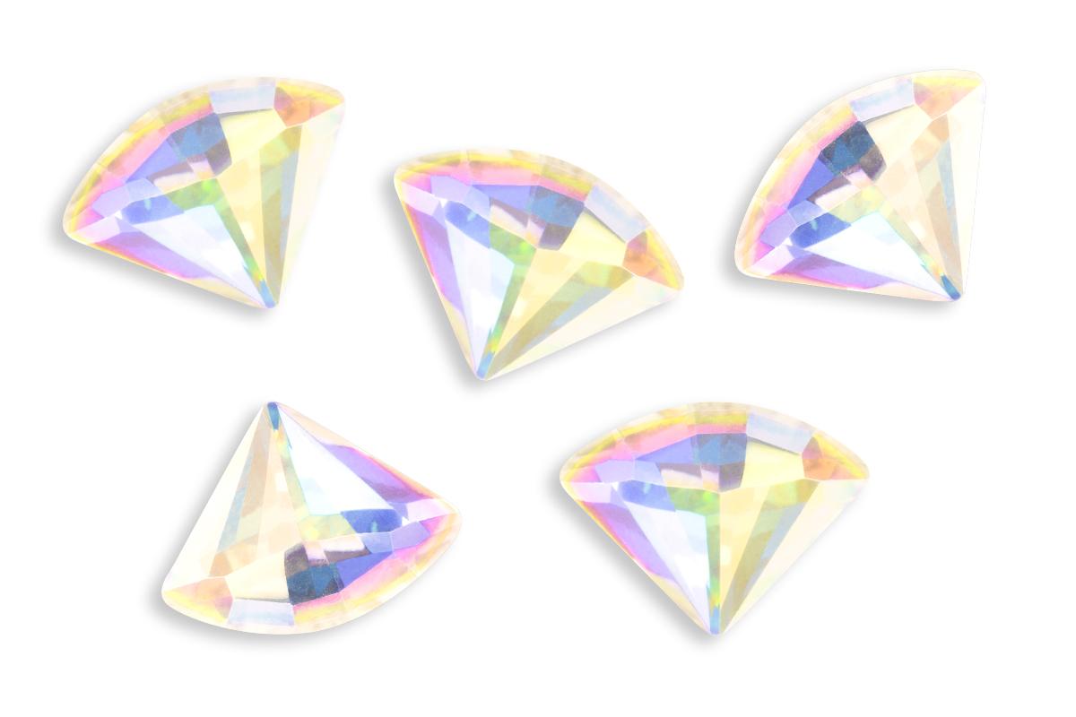 LAVENI Strass-Diamonds - Diamond