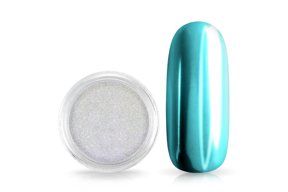 Jolifin Pearl-Chrome Pigment - türkis