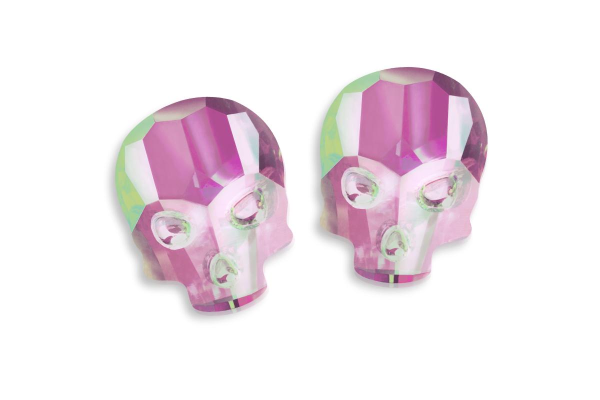 Jolifin Diamond Skull - FlipFlop