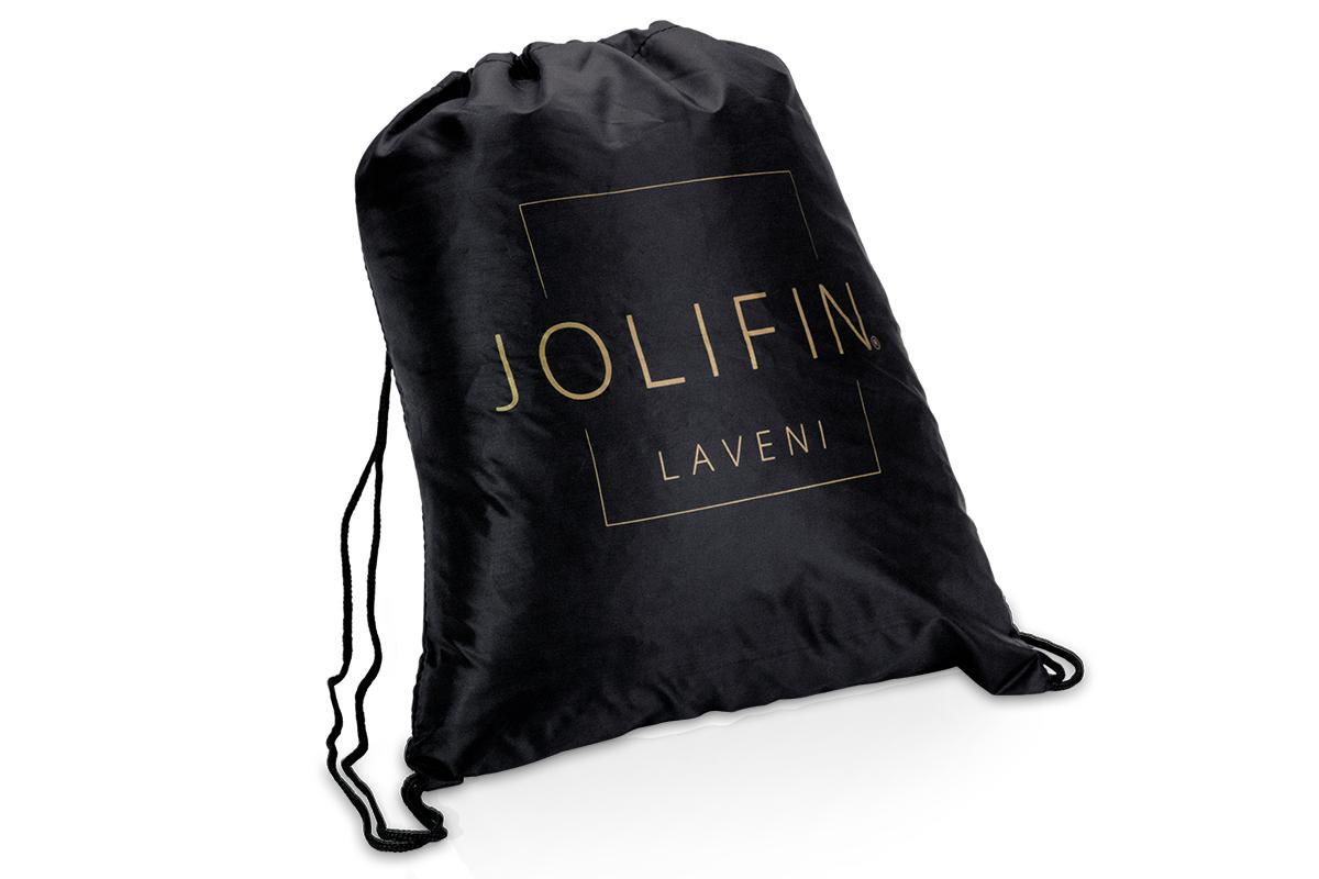 Jolifin LAVENI Shopping-Bag