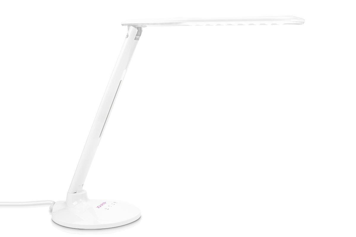 Jolifin LED-Tischleuchte Go