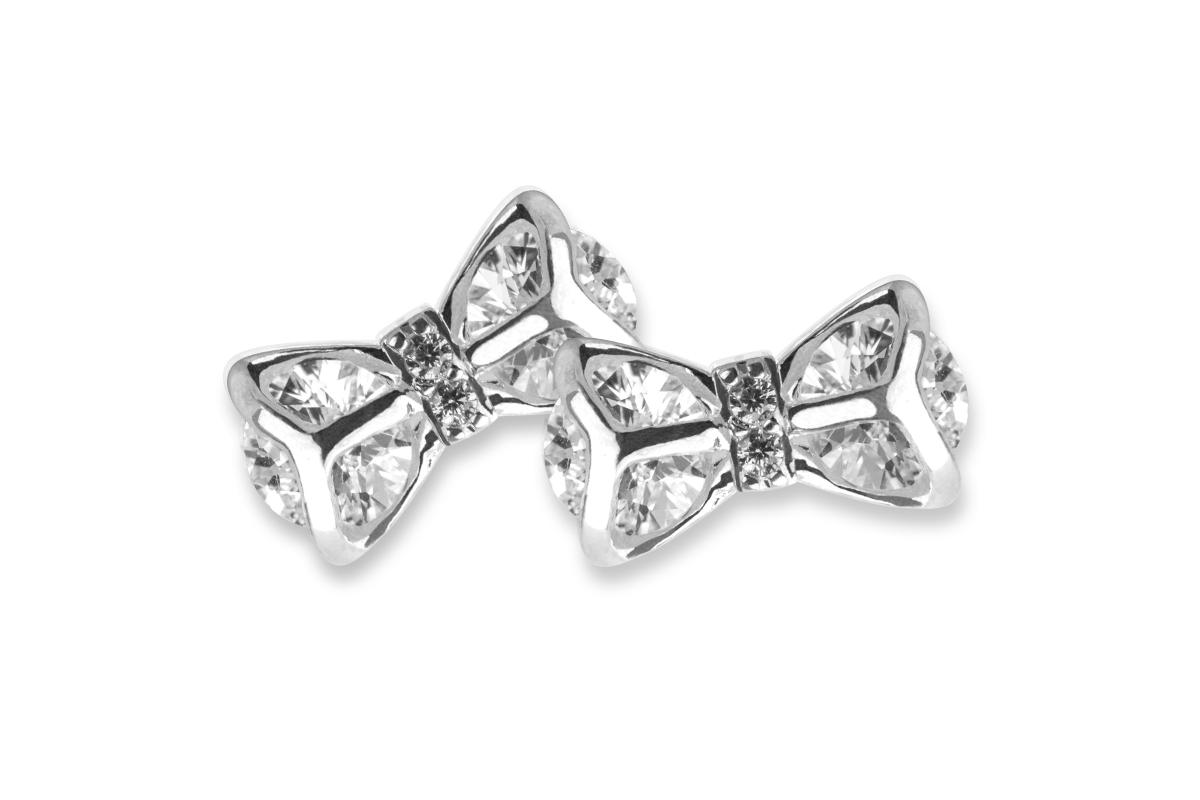 Jolifin Overlay - Schleife Kristall