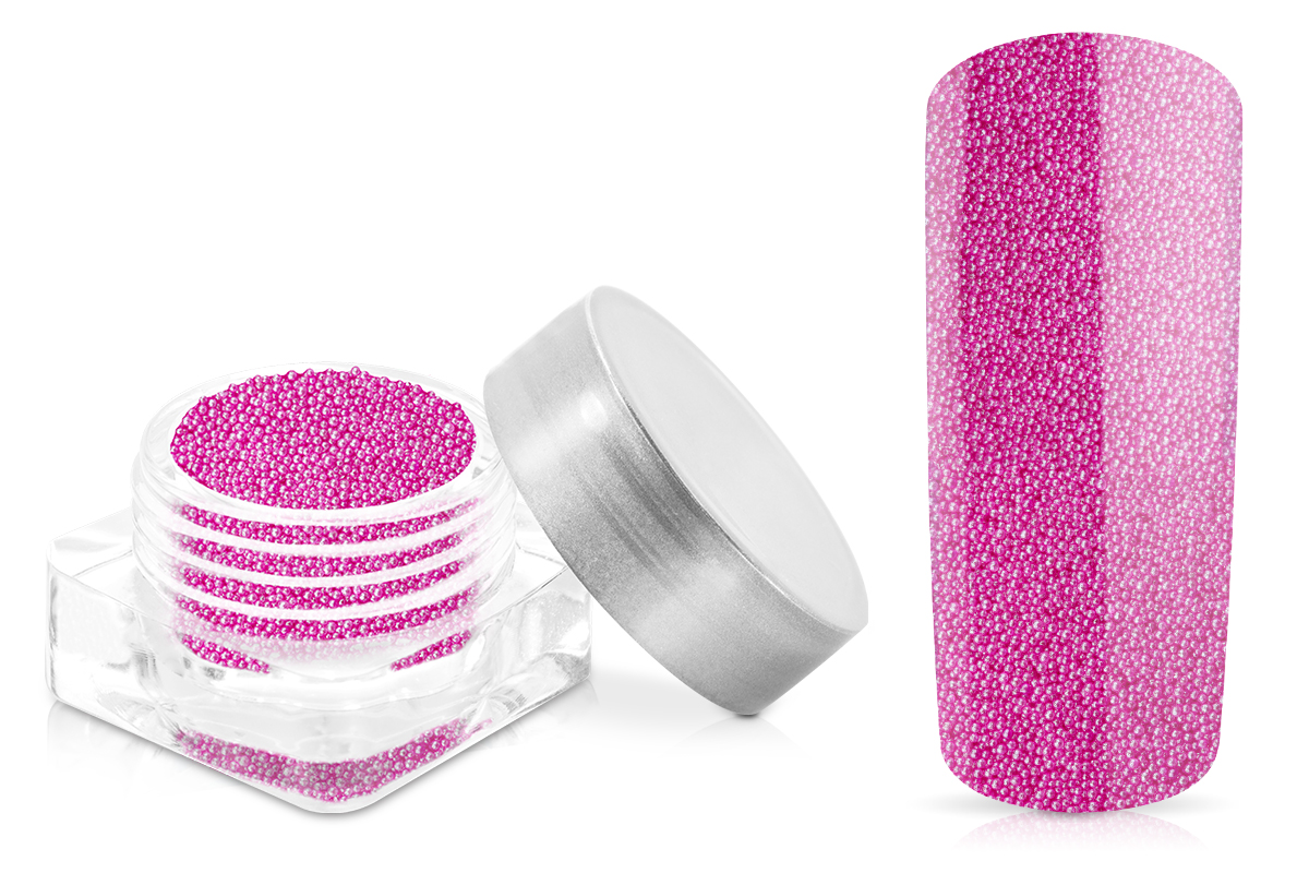 Pearl Dreams pink