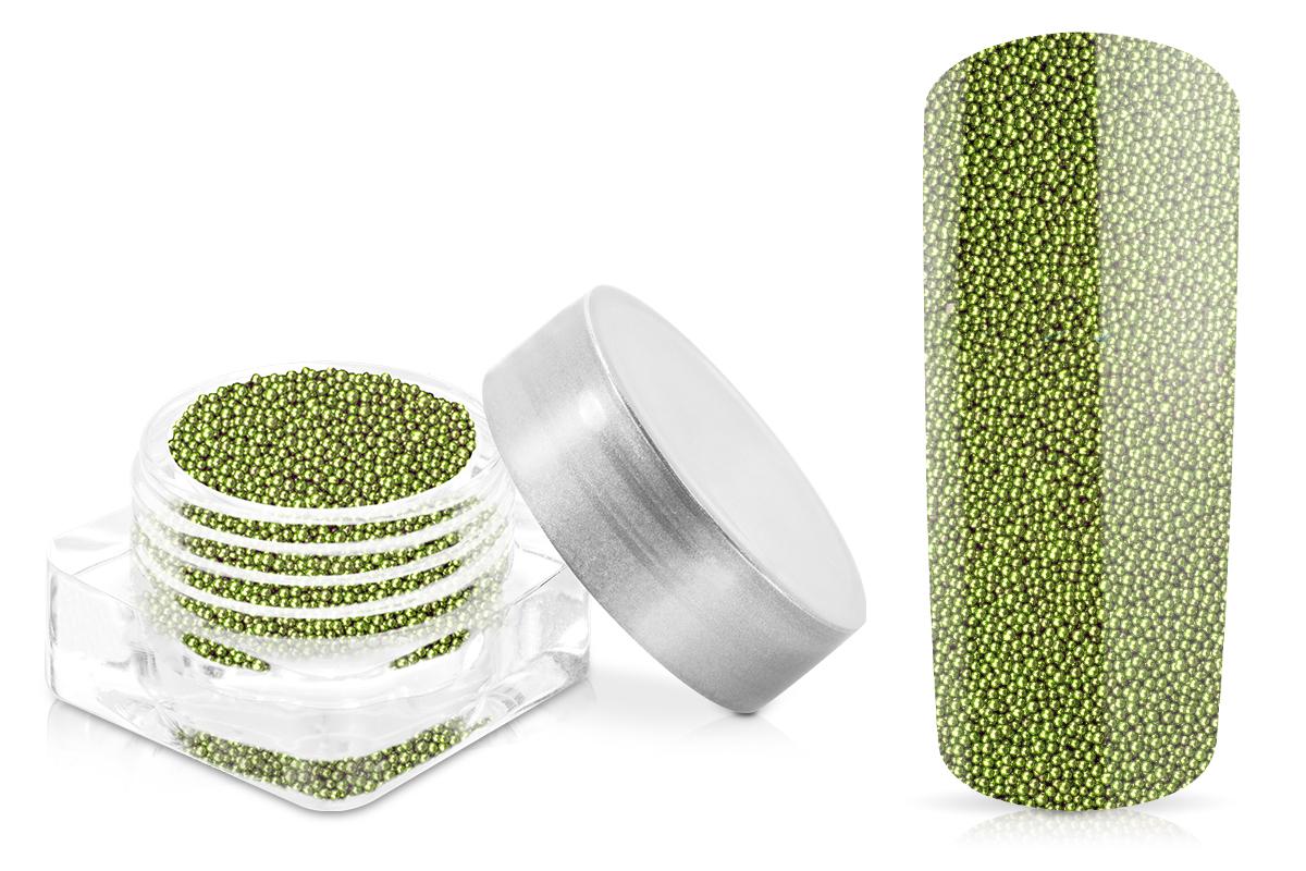 Pearl Dreams grün