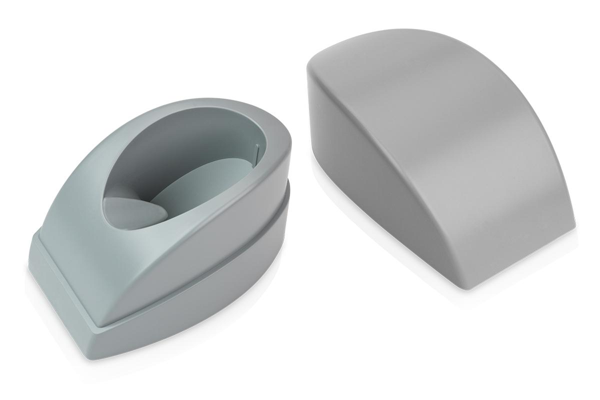 Jolifin Dipping-System - Auffangbehälter - Pretty Nail Shop 24