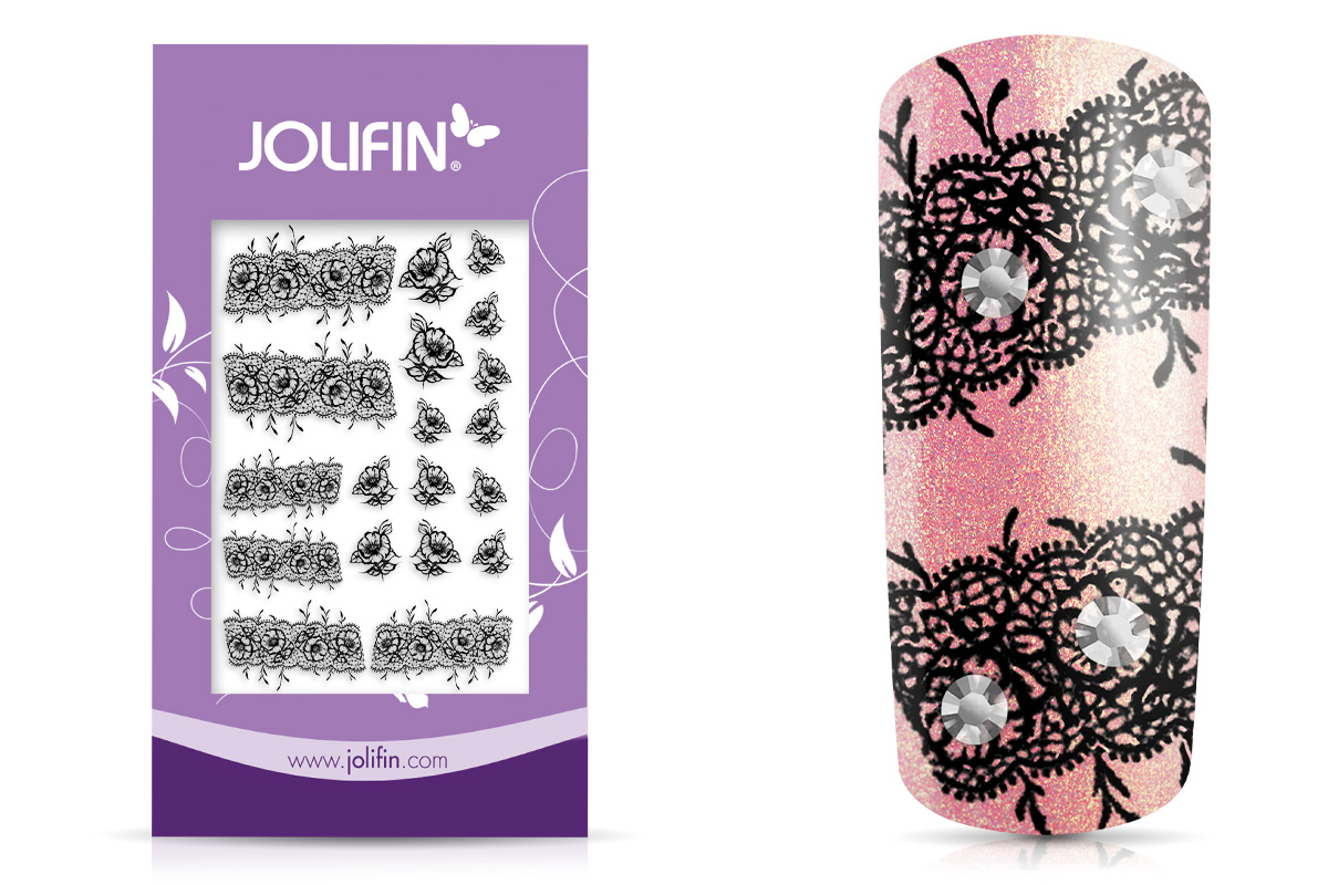 Jolifin Trend Tattoo Nr. 86