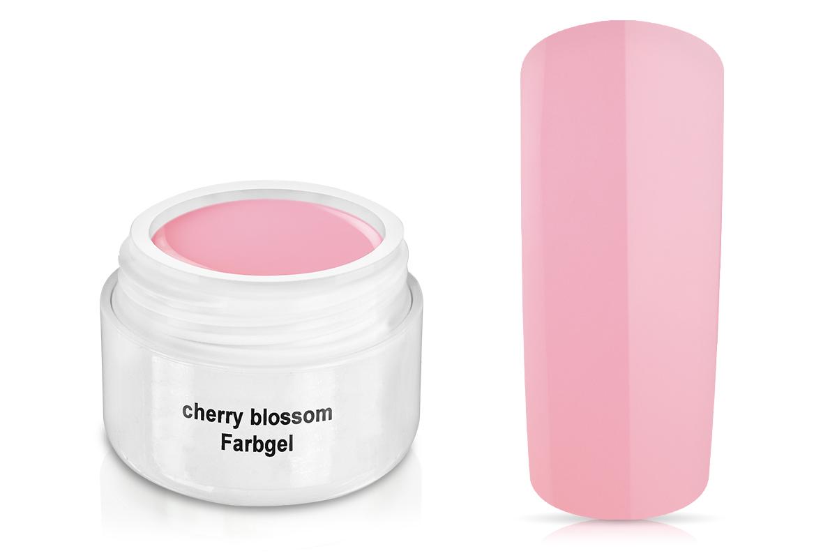 Farbgel cherry blossom 5ml