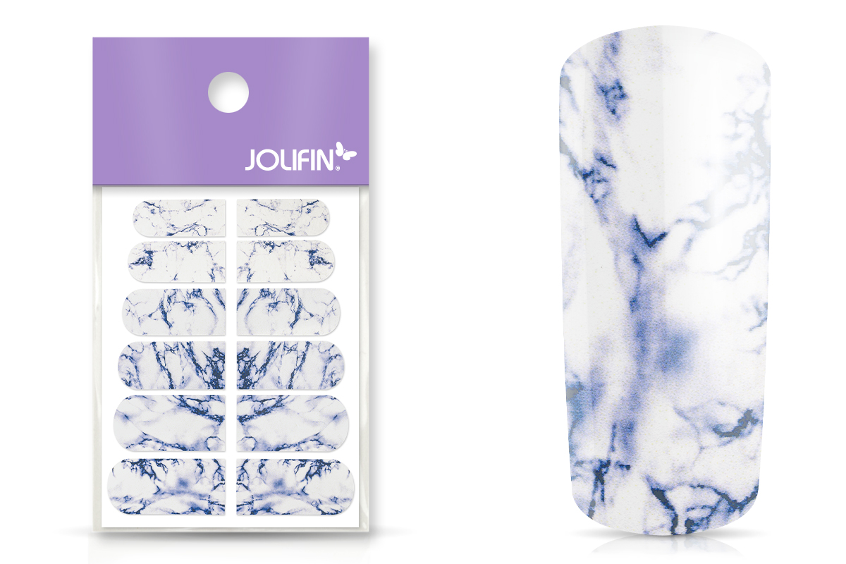 Jolifin Tattoo Wrap Nr. 145