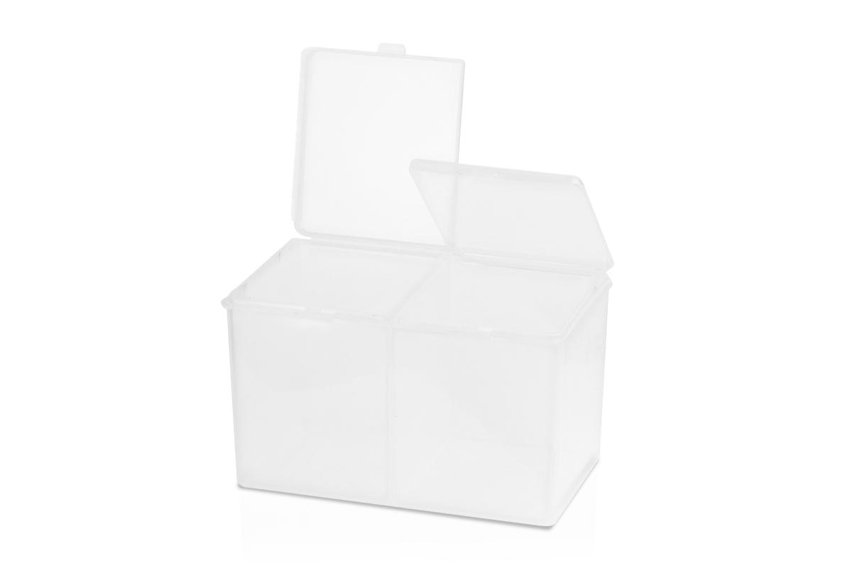 Jolifin Multi-Aufbewahrungsbox
