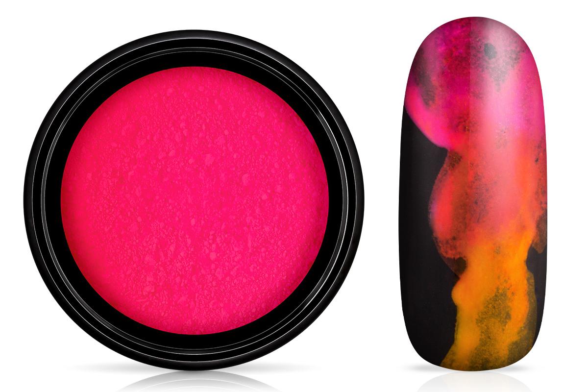 Jolifin LAVENI Neon Pigment - pink