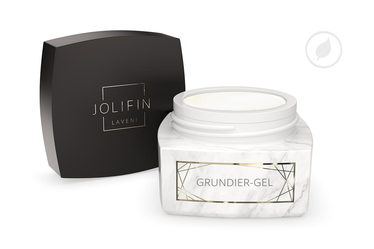 Jolifin LAVENI PRO - Grundier-Gel 30ml