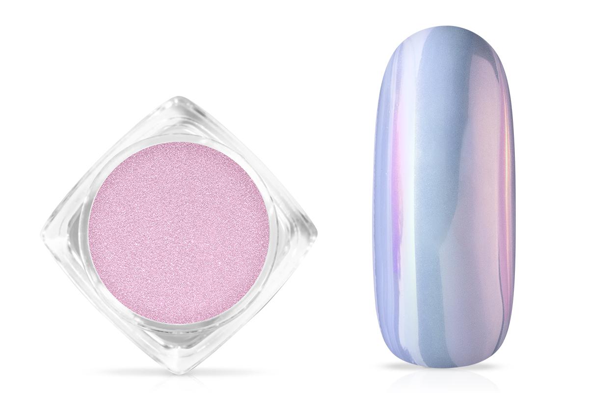 Jolifin LAVENI Aurora Pigment - ice pastell-pink