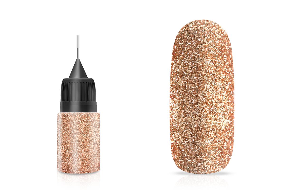 Jolifin LAVENI Diamond Dust - Nightshine champagne shower