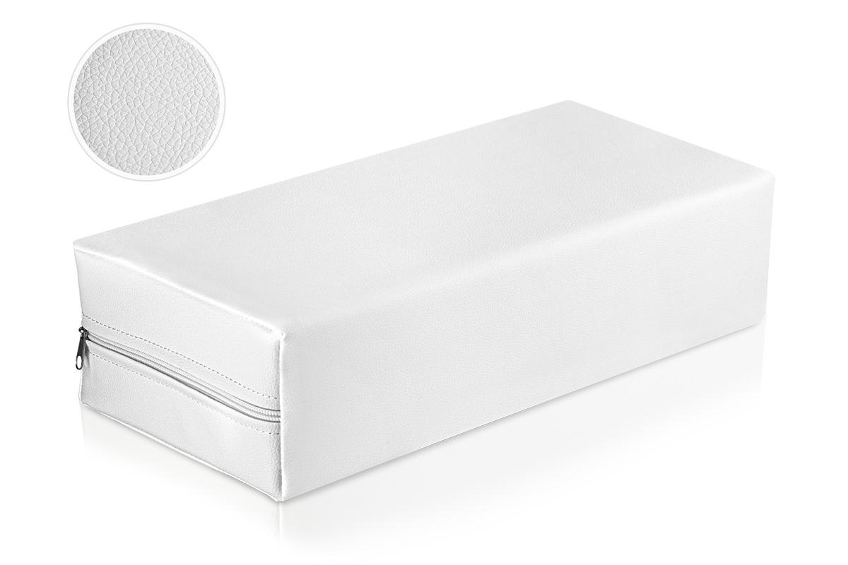 Jolifin Handauflage weiß - Professional XL