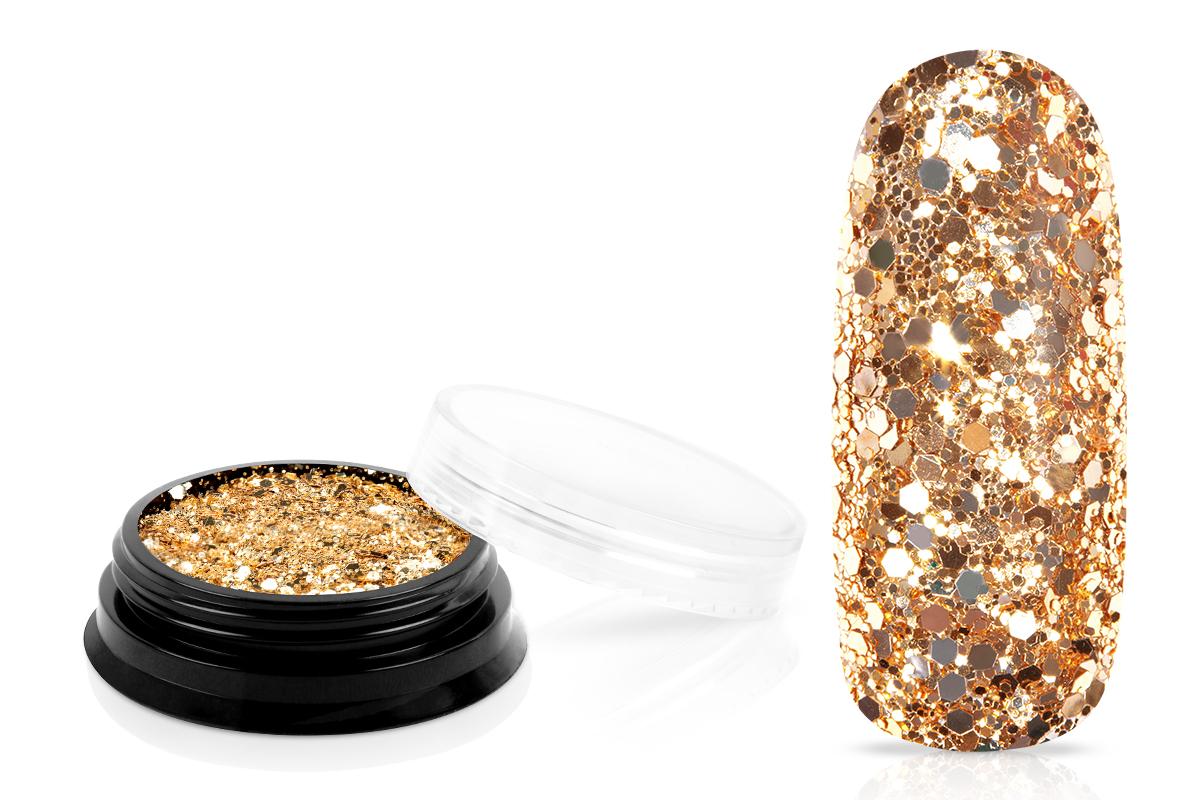 Jolifin LAVENI Sparkle Glitter - luxury prosecco