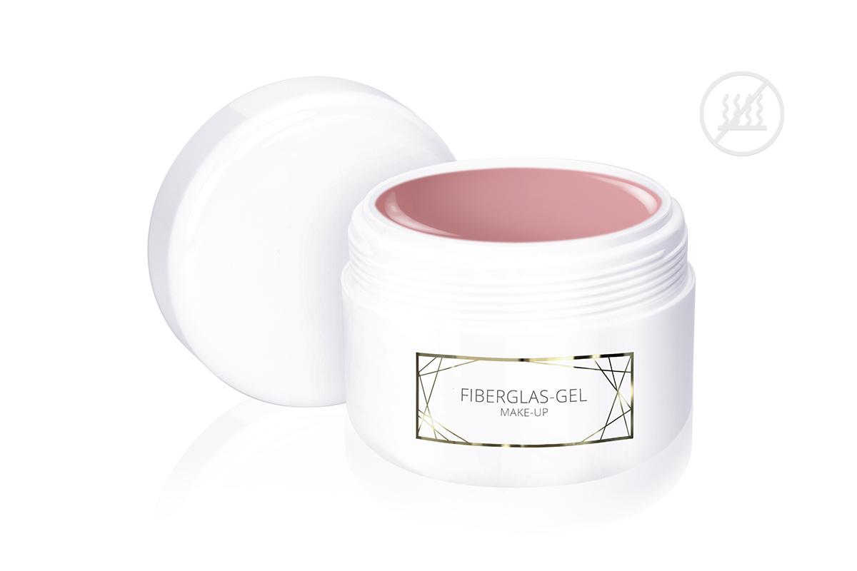 Jolifin LAVENI PRO - Fiberglas-Gel make-up 250ml