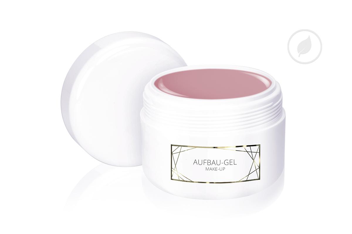 Jolifin LAVENI PRO - Aufbau-Gel make-up 250ml