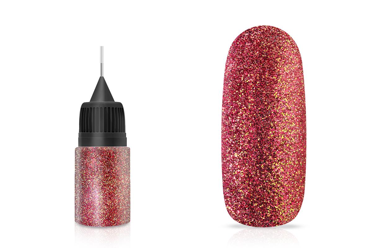 Jolifin LAVENI Diamond Dust - Nightshine strawberry