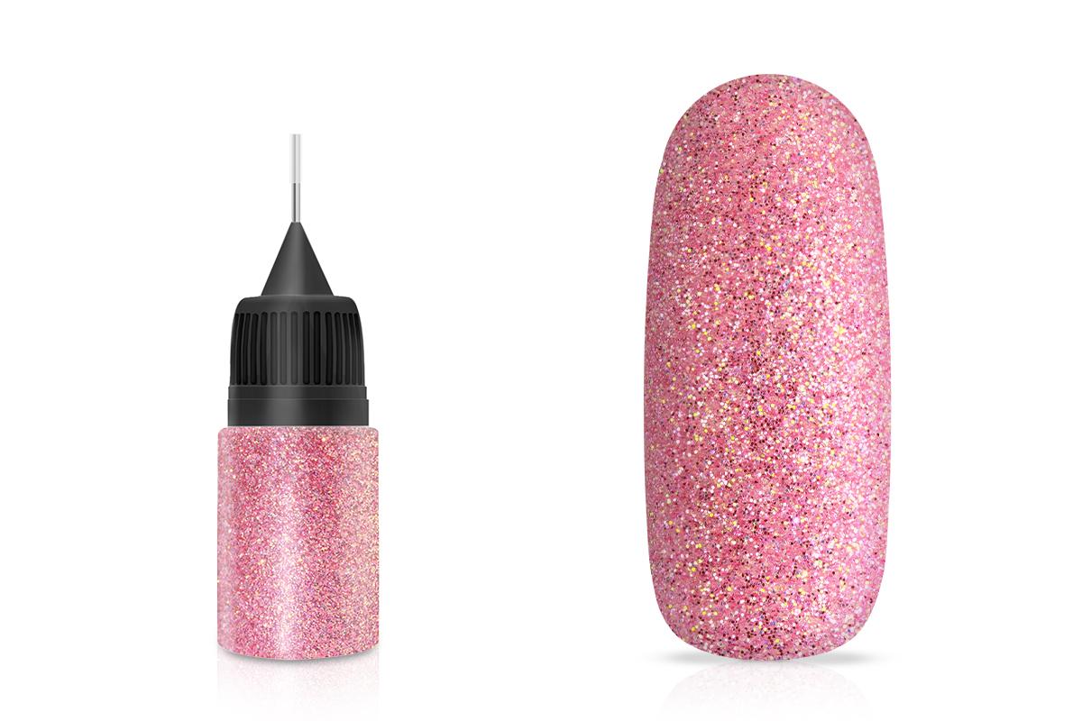 Jolifin LAVENI Diamond Dust - Nightshine elegance rose