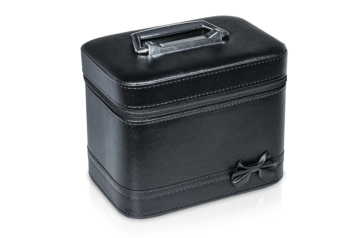 Jolifin Kosmetikkoffer - kompakt