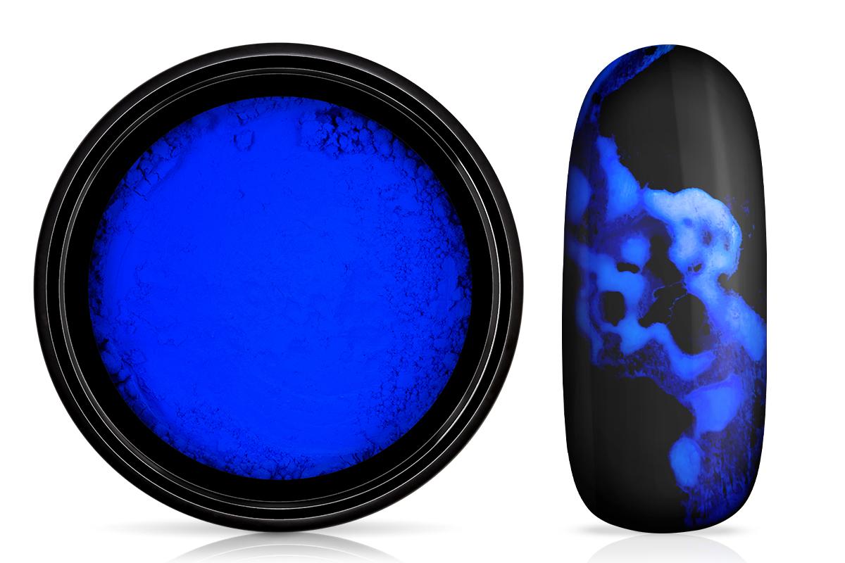 Jolifin LAVENI Pigment - kobald blue
