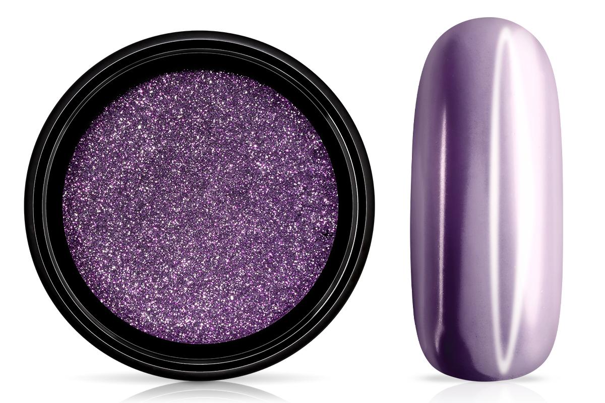 Jolifin Super Mirror-Chrome Pigment - pastell-lavender