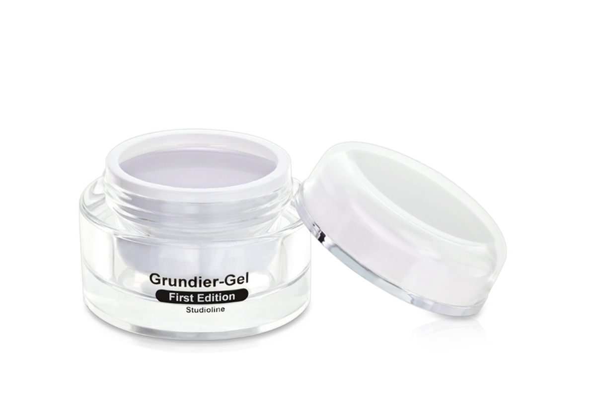 Grundier-Gel 15ml - First Edition Studioline