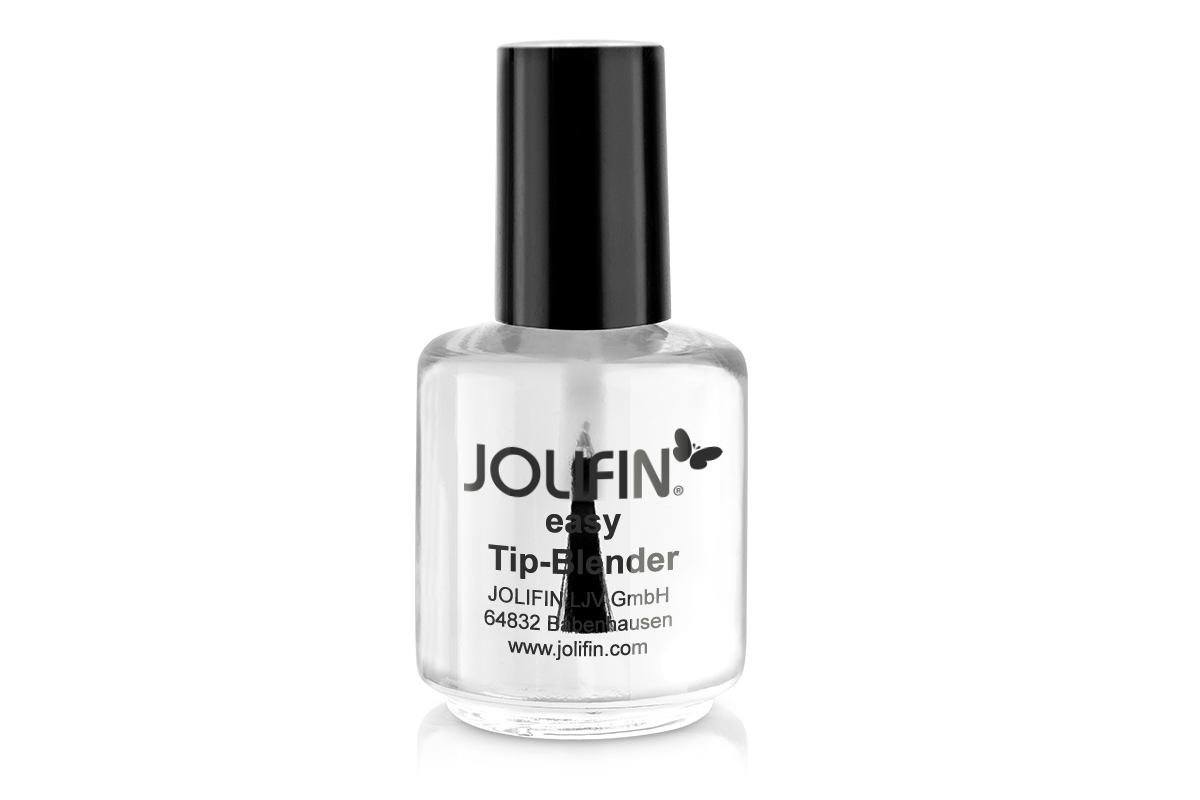 Jolifin Tipblender 14ml