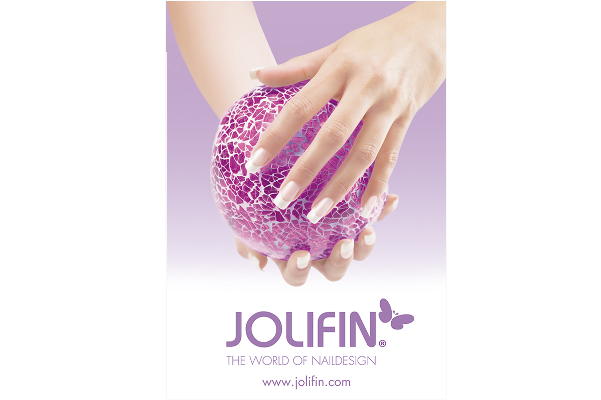 Jolifin Poster Motiv 1