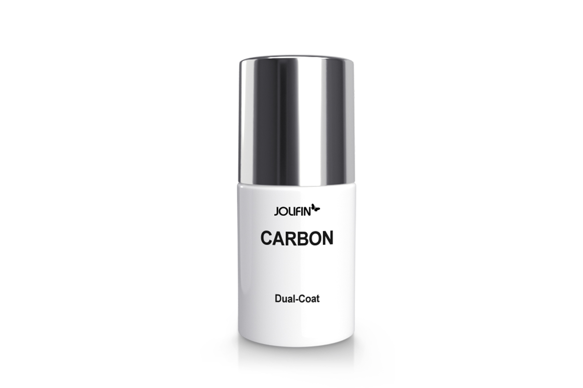Jolifin Carbon Dual-Coat 11ml