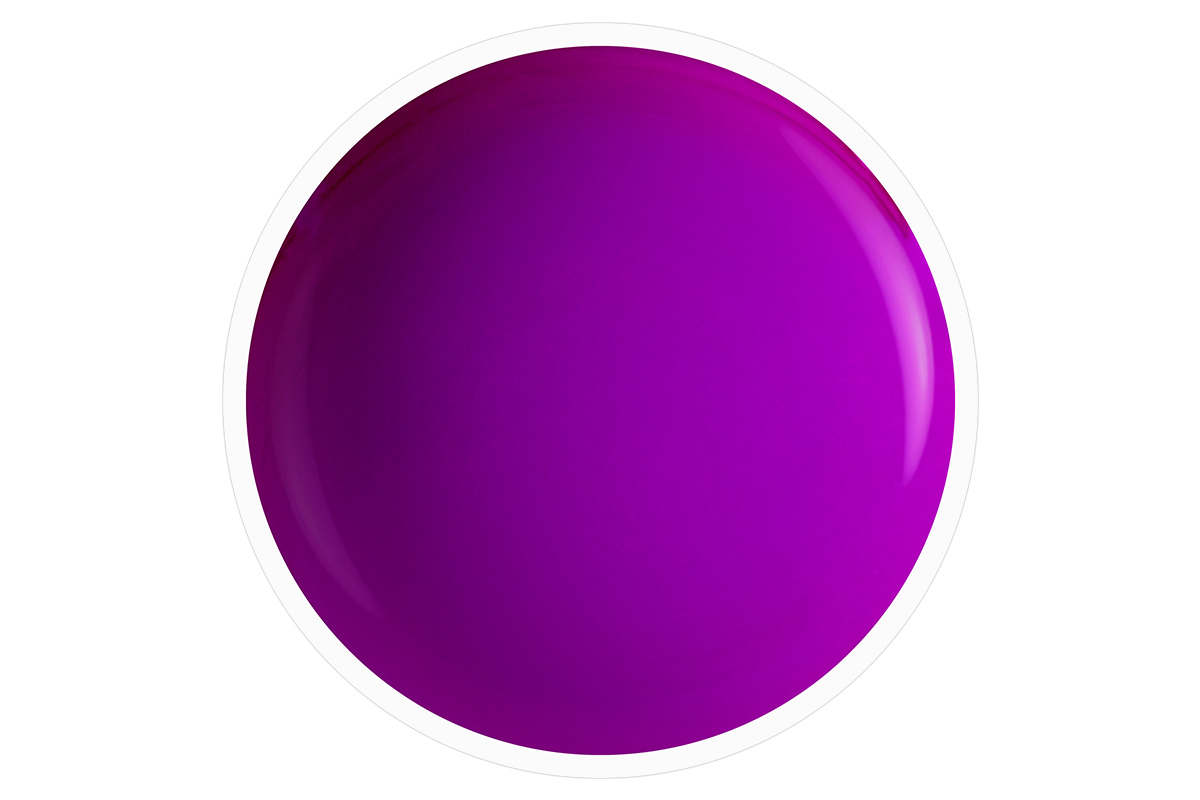 jolifin carbon colors uv nagellack neon purple 11ml pretty nail shop 24. Black Bedroom Furniture Sets. Home Design Ideas