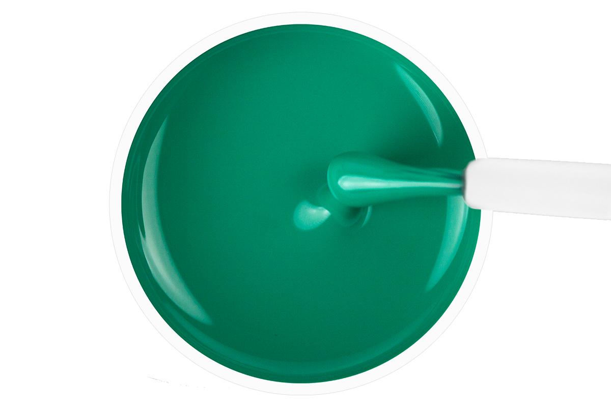 jolifin carbon colors uv nagellack pure green 11ml pretty nail shop 24. Black Bedroom Furniture Sets. Home Design Ideas