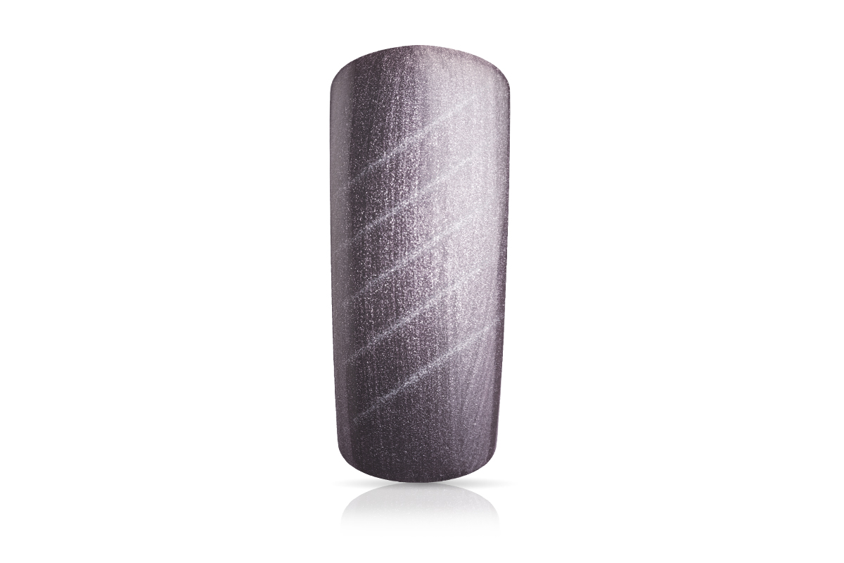 jolifin carbon colors magnetics blackberry 11ml pretty nail shop 24. Black Bedroom Furniture Sets. Home Design Ideas