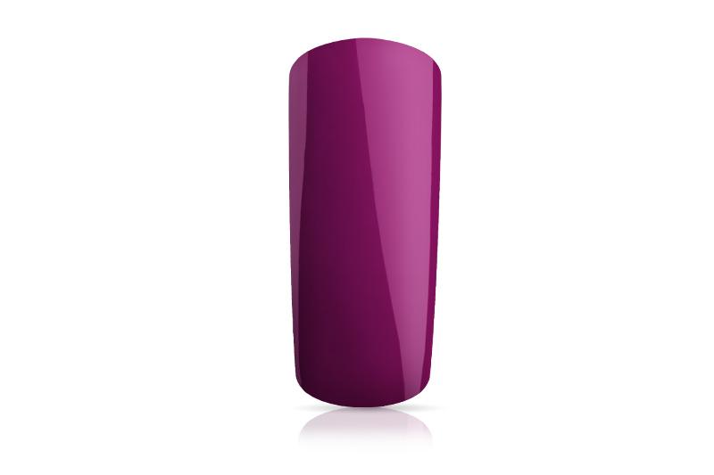 jolifin carbon colors uv nagellack purpure 11ml pretty nail shop 24. Black Bedroom Furniture Sets. Home Design Ideas