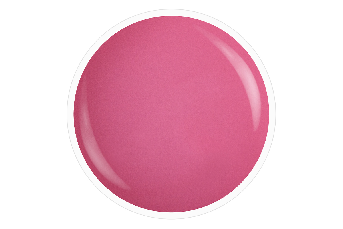 jolifin carbon colors uv nagellack make up pink 11ml pretty nail shop 24. Black Bedroom Furniture Sets. Home Design Ideas