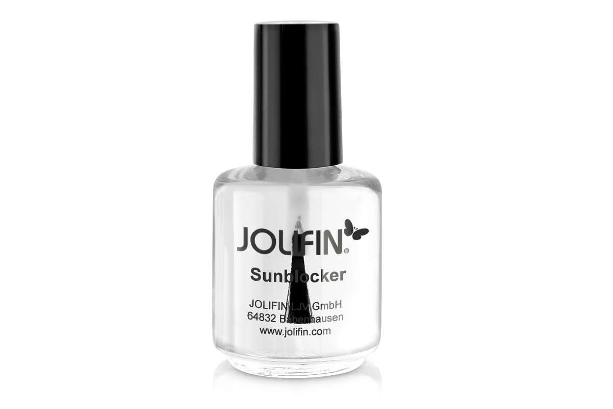 Jolifin Sun Blocker 9ml