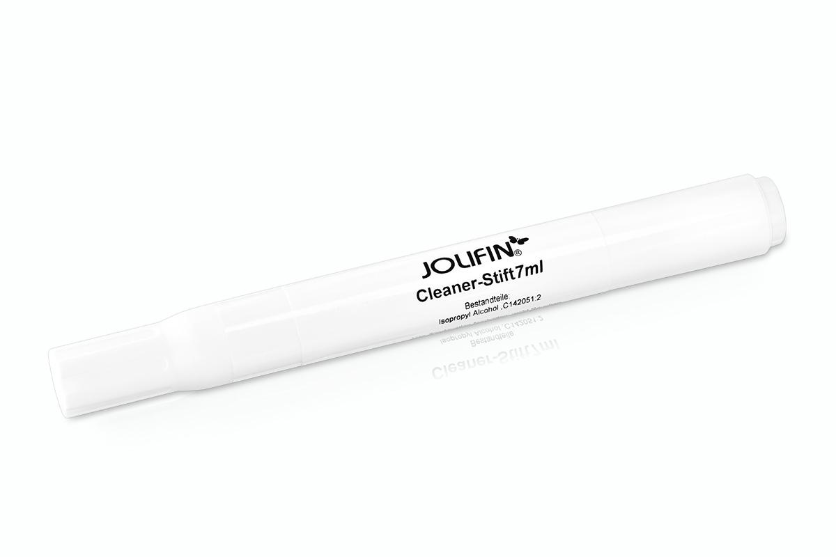 Jolifin Cleaner-Stift 7ml