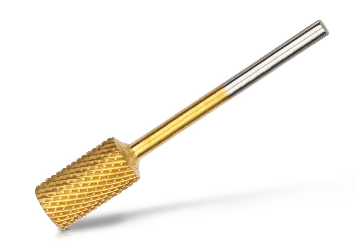 Promed Titan-Bit Zylinder