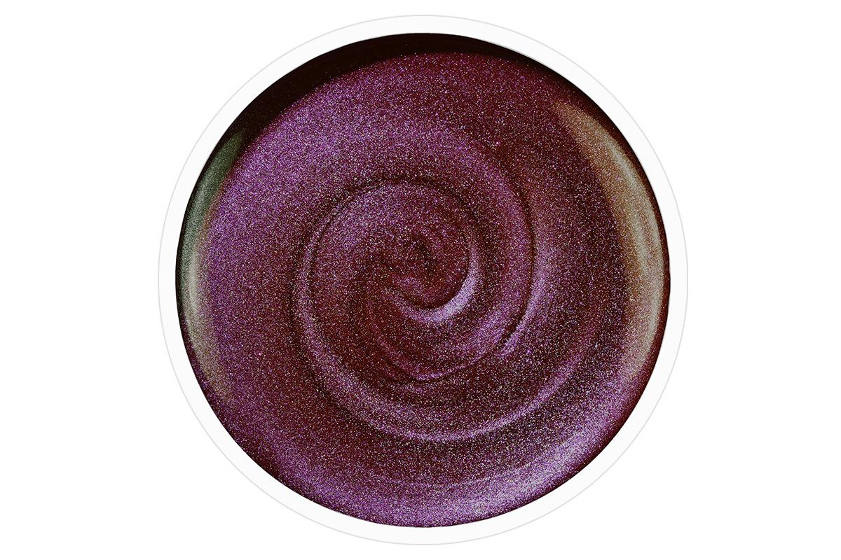jolifin carbon colors uv nagellack jaspis bordeaux 14ml pretty nail shop 24. Black Bedroom Furniture Sets. Home Design Ideas