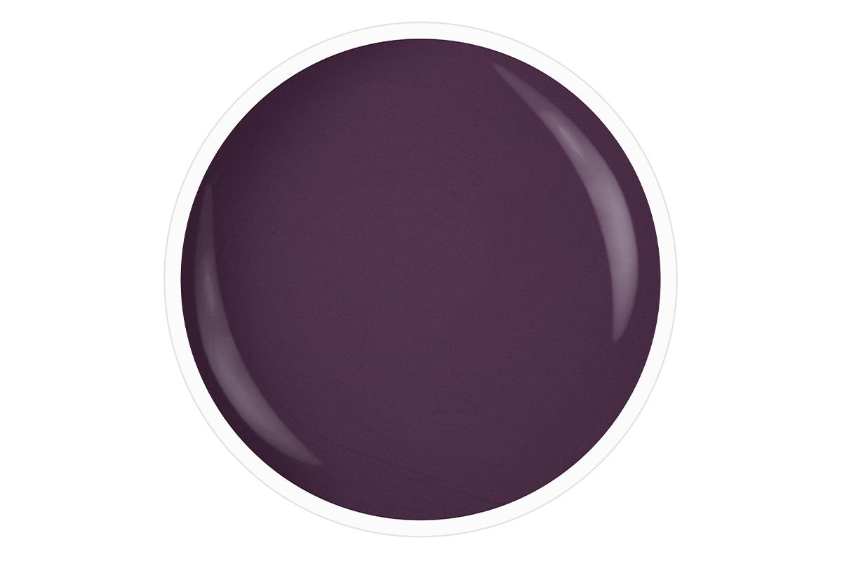 jolifin carbon colors uv nagellack bramble 11ml pretty nail shop 24. Black Bedroom Furniture Sets. Home Design Ideas