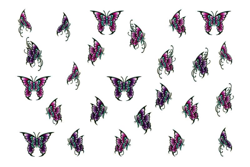 pin pferde bilder zum ausdrucken tattoo on pinterest. Black Bedroom Furniture Sets. Home Design Ideas