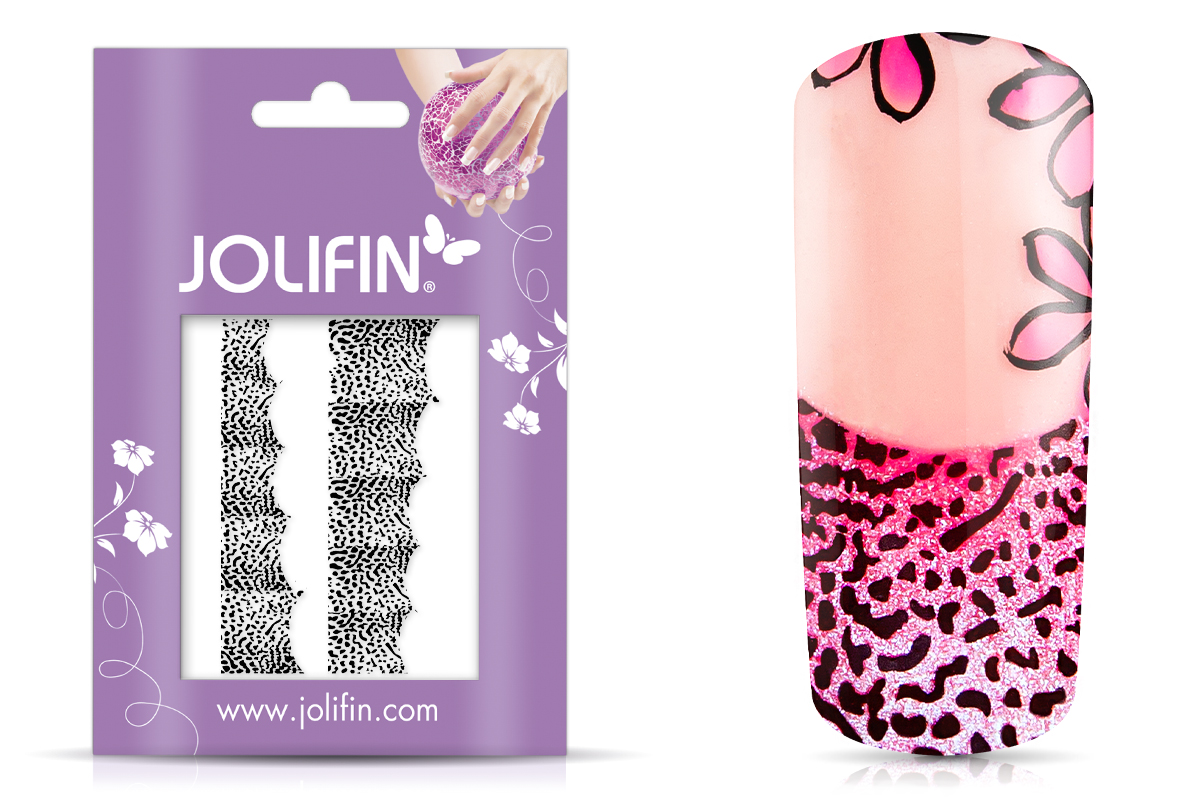 Jolifin French Fine-Art Tattoos 10