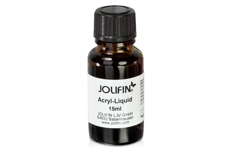 Jolifin Acryl Liquid 15ml
