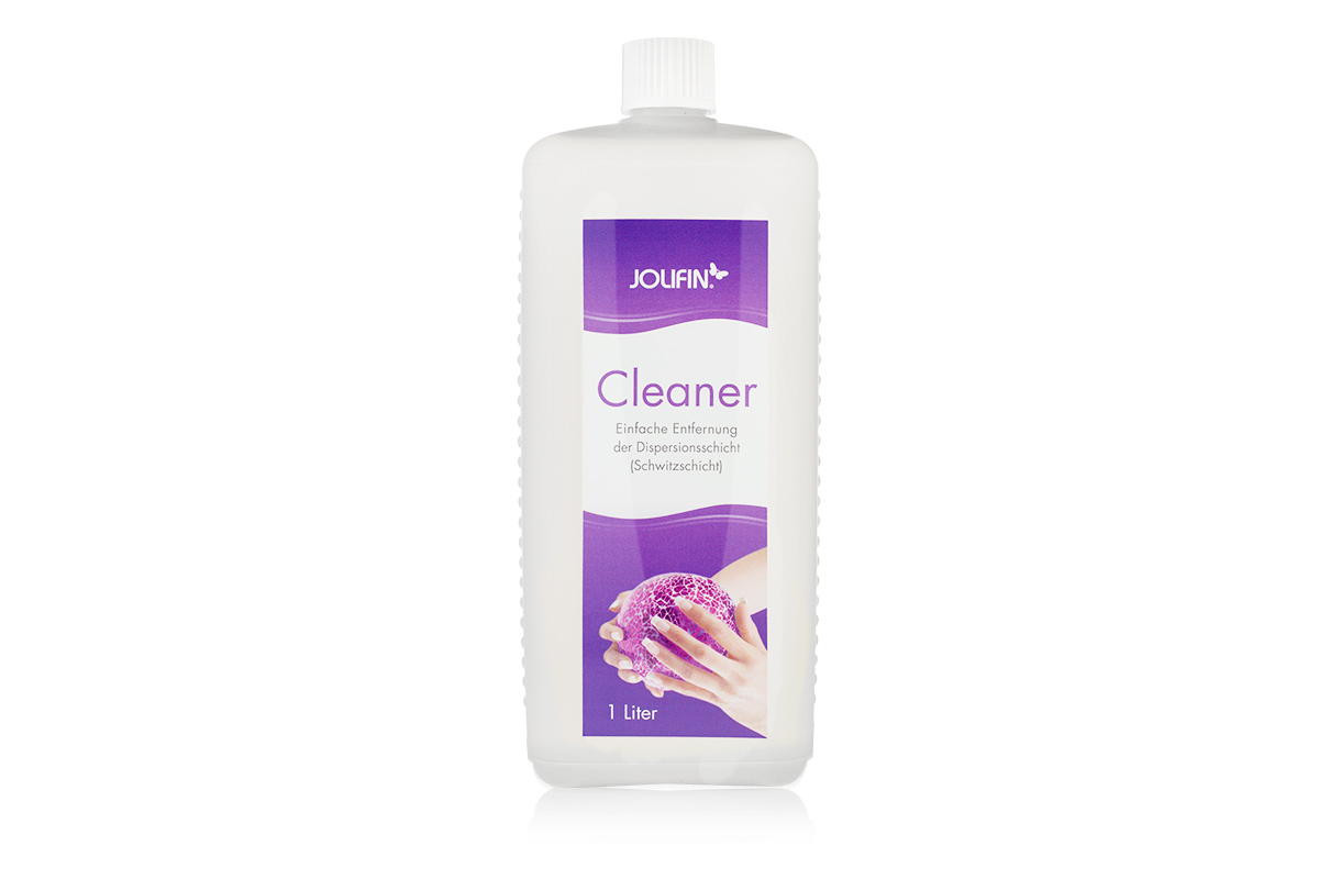 Jolifin Cleaner 1L