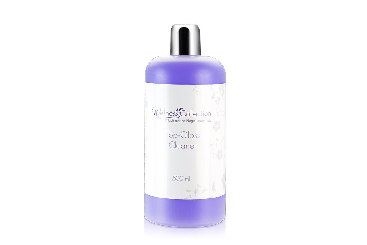 Jolifin Wellness Collection Top-Gloss Cleaner 500ml