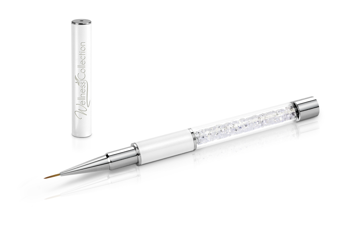 Jolifin Wellness Collection Fineliner Pinsel