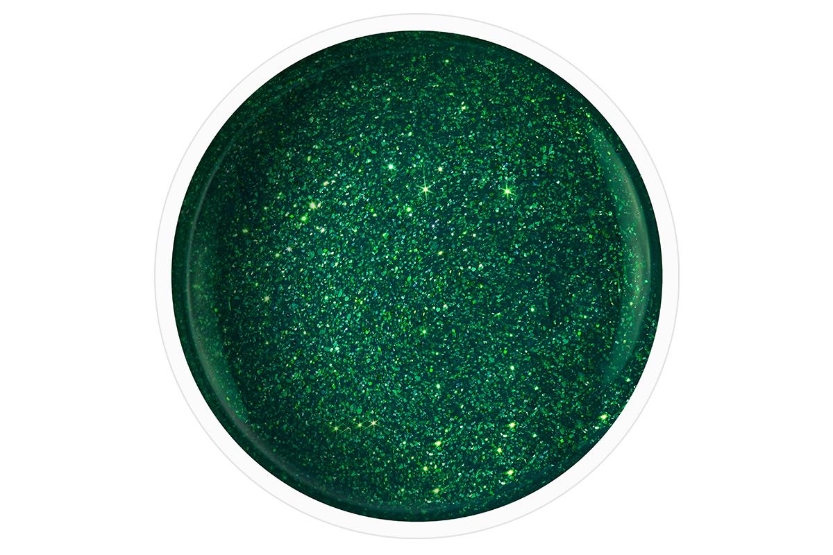 jolifin carbon colors uv nagellack leaf glimmer 14ml pretty nail shop 24. Black Bedroom Furniture Sets. Home Design Ideas