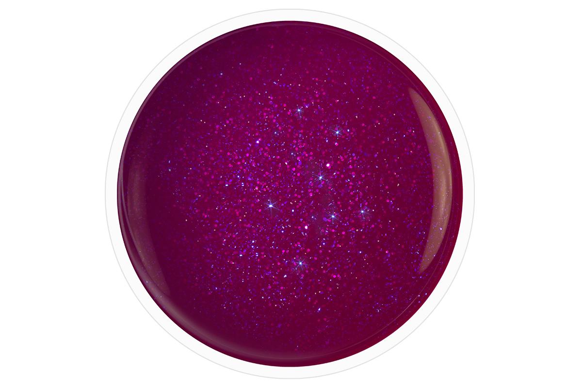 jolifin carbon colors uv nagellack majestic purpure 11ml pretty nail shop 24. Black Bedroom Furniture Sets. Home Design Ideas