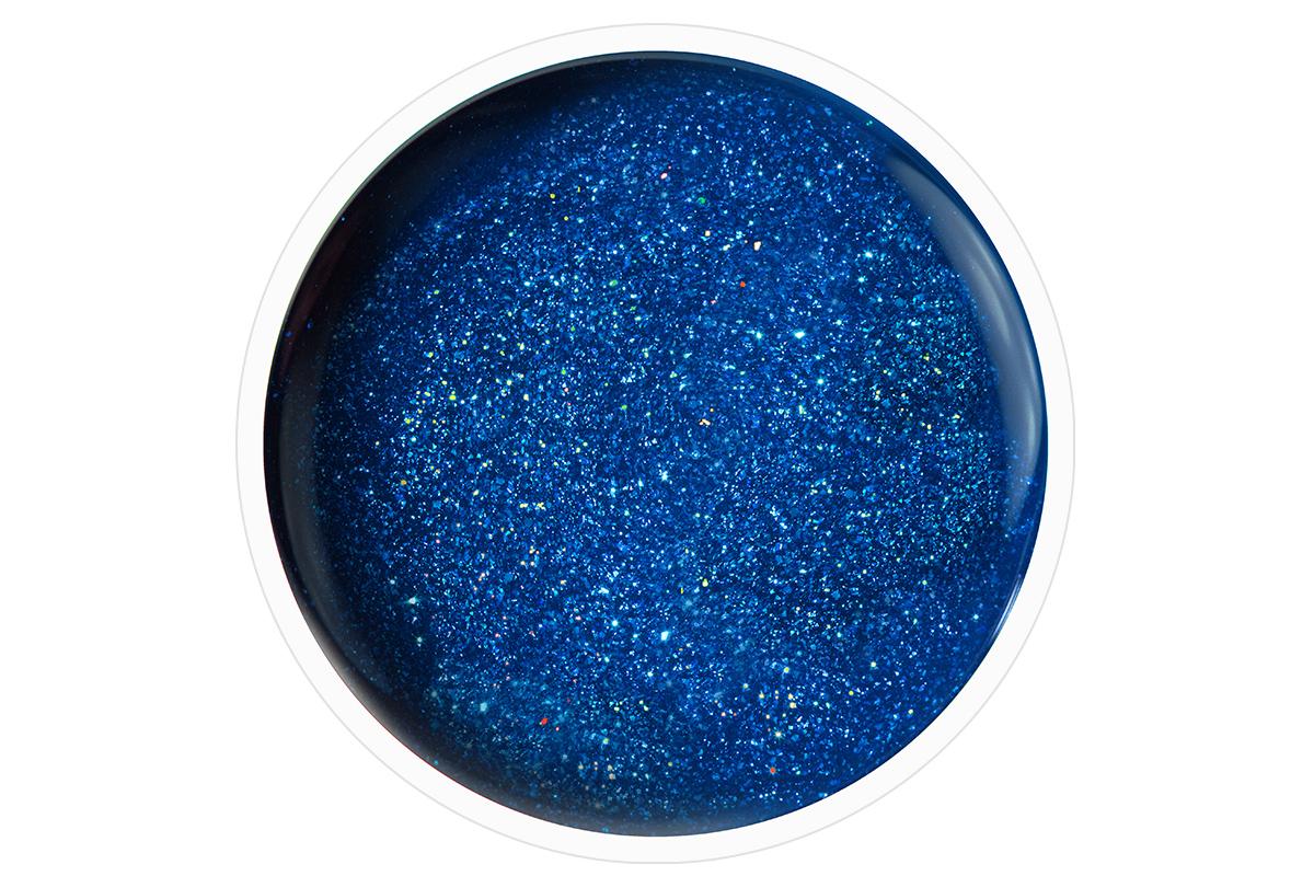 jolifin carbon colors uv nagellack saphire rain 11ml pretty nail shop 24. Black Bedroom Furniture Sets. Home Design Ideas