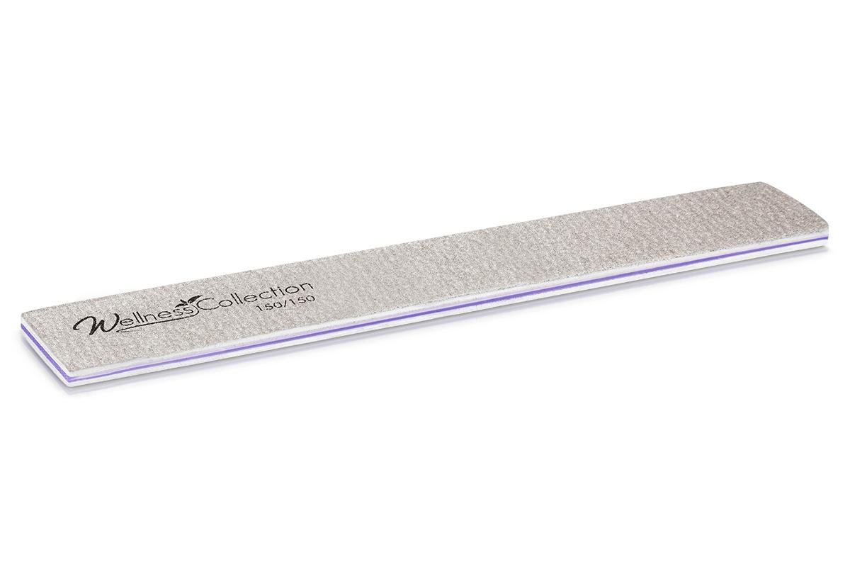 Jolifin Wellness Collection Premium Feile breit 150/150